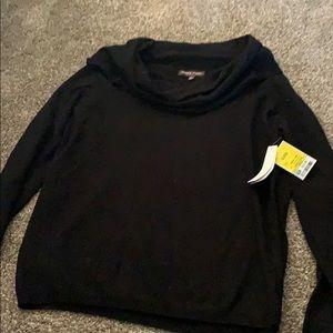 Sweater xl